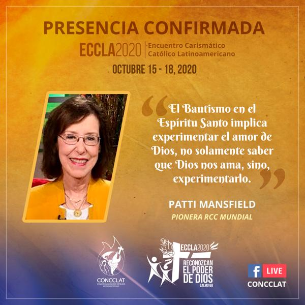Patti Maneld